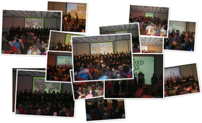 View Summer Concert June 21 2012