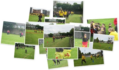 View Sports Day 11 June 2012