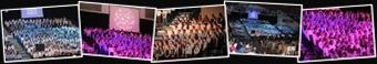 View Choir