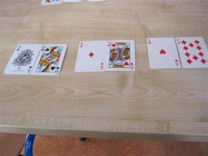 cards 001 (Small)