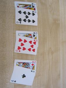 cards 007 (Small)