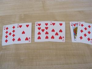 cards 008 (Small)