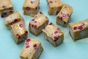 pomegranate-fudge-susan-jane-800x533