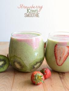 strawberry-kiwi-smoothie2