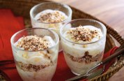 Banana,-yoghurt-and-toasted-oat-pots-HERO-4e1f7a41-a80f-4cdc-a78a-3c7eacc5eff3-0-472x310