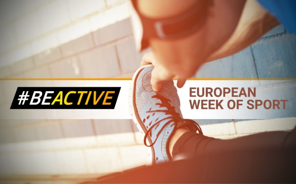 european-week-of-sport-general_0